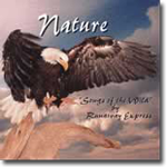 Nature, Songs of the Wild